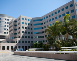 100 UCLA Medical Plaza, Suite 250, Los Angeles, CA 90095