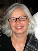 Denise Goldfarb